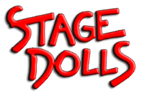 Stage Dolls (logo).PNG