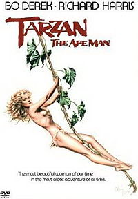 Tarzan the Ape Man DVD cover.jpg