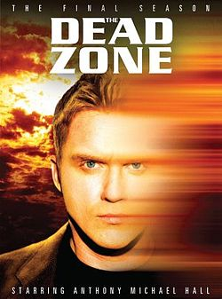 The Dead Zone Series.jpg