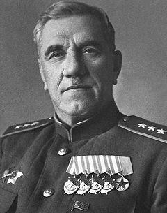 Захаркин Иван Григорьевич.jpg