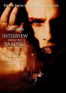 Негры с вампиршей фото 99-752