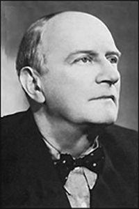 Лопухов, Фёдор Васильевич — Википедия