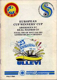 1983 European Cup Winners' Cup Final logo.jpg
