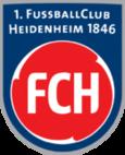 http://upload.wikimedia.org/wikipedia/ru/thumb/3/3f/1_FC_Heidenheim.png/115px-1_FC_Heidenheim.png