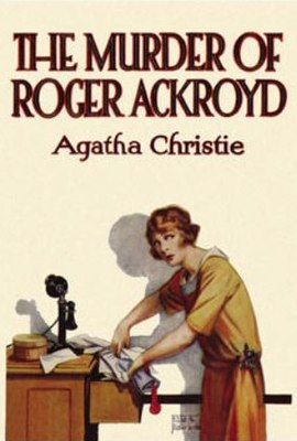 Christie-the-murder-of-roger-ackroyd.jpg