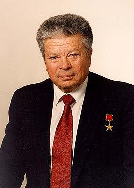 Fedorov Svyatoslav Nikolayevich.jpg