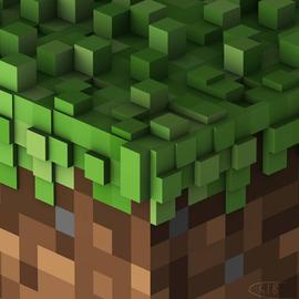 Minecraft википедия