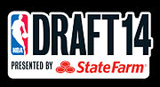 Nba-draft 2014.jpg
