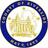 Riverside County ca seal.jpg