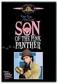 Son of the Pink Panther DVD.jpg