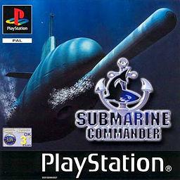 игра симулятор подводной лодки играть онлайн бесплатно