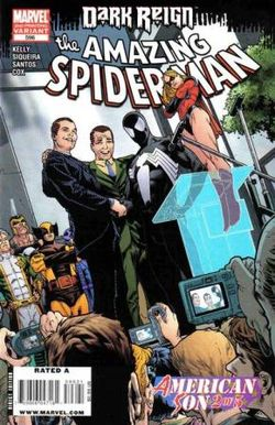 The-Amazing-Spider-Man-596.jpg