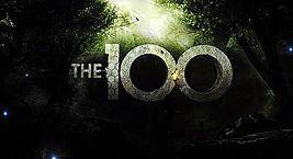 The 100 cw.jpg