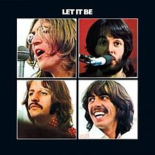 The Beatles - Let It Be.jpg