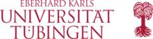 University of Tubingen logo.png