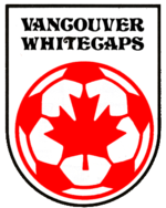 Vancouver Whitecaps (1974–1984).png