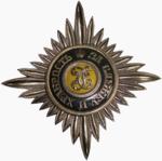 Звезда ордена Святого Георгия 2 степени.png