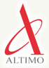 Altimo logo.png