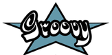 Groovy-logo.png