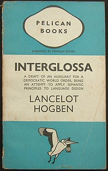 Interglossa - First Edition Cover.jpg