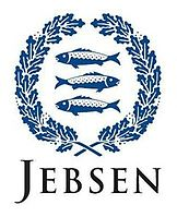 Jebsen Group logo.jpg