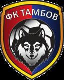 128px-Tambov_FC_logo_2019.png