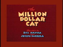 Volume3-the-million-dollar-cat.jpg