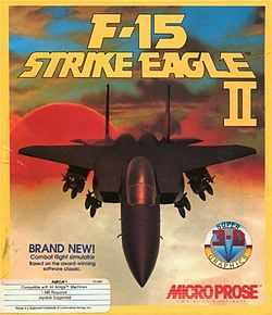 F15 strike eagle 2.jpg