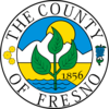 Fresno County, California seal.png