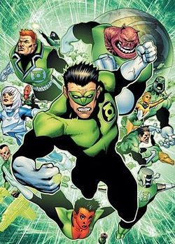 Green-lantern-illustration.jpg