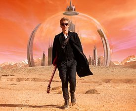 Hell Bent (Doctor Who).jpg