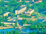 Поликлиника 87 москва на петрозаводской