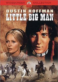 Little Big Man DVD cover.jpg