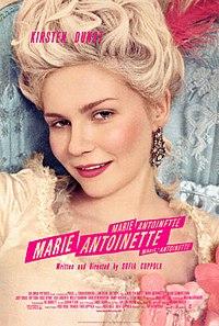 http://upload.wikimedia.org/wikipedia/ru/thumb/4/41/Marie-Antoinette_poster.jpg/200px-Marie-Antoinette_poster.jpg