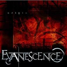 Evanescence альбом скачать торрент