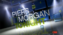 Piers Morgan Tonight titlecard.png