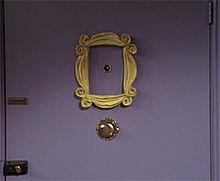 Не та дверь / Wrong door (Сериал) - на сайте телеканала