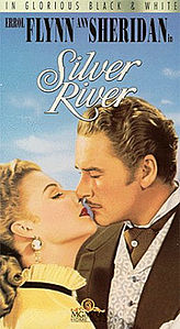Silver-River-poster.jpg