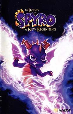 The Legend of Spyro - A New Beginning.jpg
