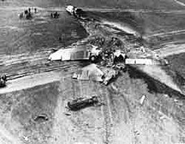 Катастрофа Ту-144 (1978).JPG
