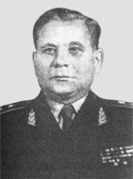 Лайок, Владимир Макарович.jpg