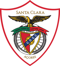 Санта Клара – Брага прямая трансляция смотреть онлайн 05.06.2020