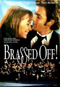 Brassed Off (Poster).jpg