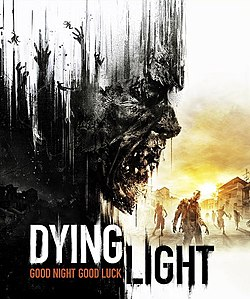 Dying Light Cover.jpg