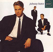Johnny Hates Jazz - Wikipedia