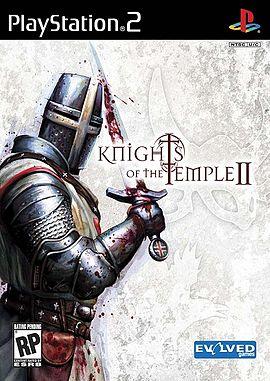 Скачать Игру Knights Of The Temple 2 Скачать Торрент
