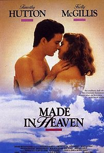 Made in Heaven.jpg