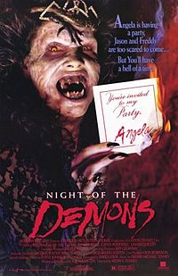 Night of the Demons.jpg