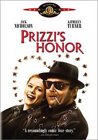 Prizzi's Honor DVD cover.jpg