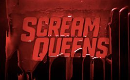 Scream Queens (2015 TV series).jpg